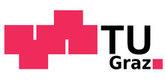 Logistikwerkstatt TU Graz 2020