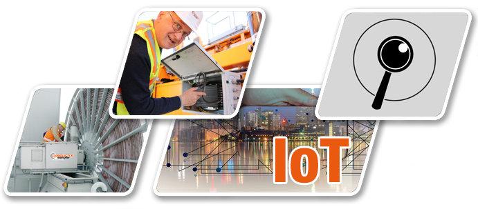 Inspection / Preventive Maintenance - Service - Conductix-Wampfler